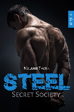 Secret Society: Steel
